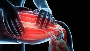 What Causes Muscle Soreness After Working Out?